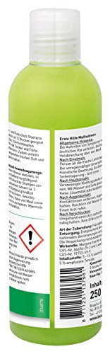 Beaphar – Zecken- und Flohschutz Shampoo – 250 ml - 2