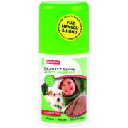 Beaphar Schutzspray Anti Insekt Mensch und Hund 125ml