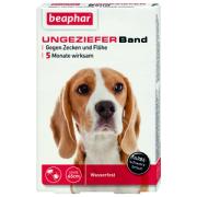 Beaphar Ungezieferband Hund