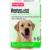Beaphar Zecken- und Flohschutz Halsband für Hunde