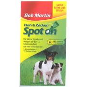 Bob Martin Neem Spot on Junior