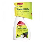 Bob Martin Vlooien Spray (Flohspray) 300ml