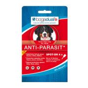 bogadual ANTI-PARASIT SPOT-ON Hund 25-50 kg