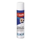 Bolfo Zecken&Flohschutz-Spray 250 ml