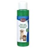 Floh Und Zeckenschutz Shampoo