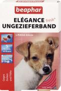 Nobby | Zecken-Flohband Elegance Hund | L 65 cm