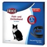 Trixie Floh- und Zeckenband