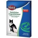 Trixie Natürliches Ungezieferband