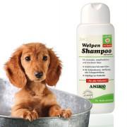 Anibio Shampoo für Welpen 250ml