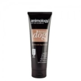 Animology - Derma Dog Shampoo