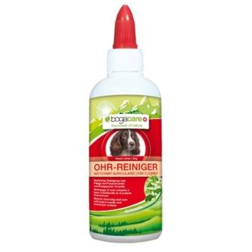 bogacare® Alchemilla Ohrreiniger 125ml